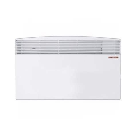 stiebel eltron wall heater parts stiebel eltron cns100e 2 wall mounted convection heater