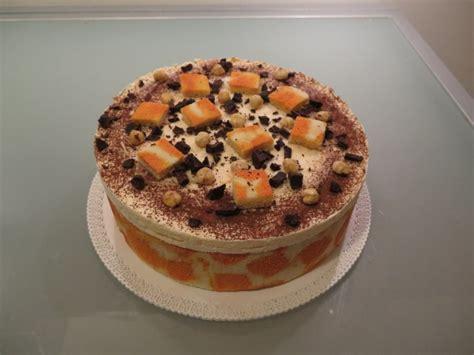 Pasta Tiramisu 100ml torta tiramis 249 nocciolato e i miei 34 anni adesso