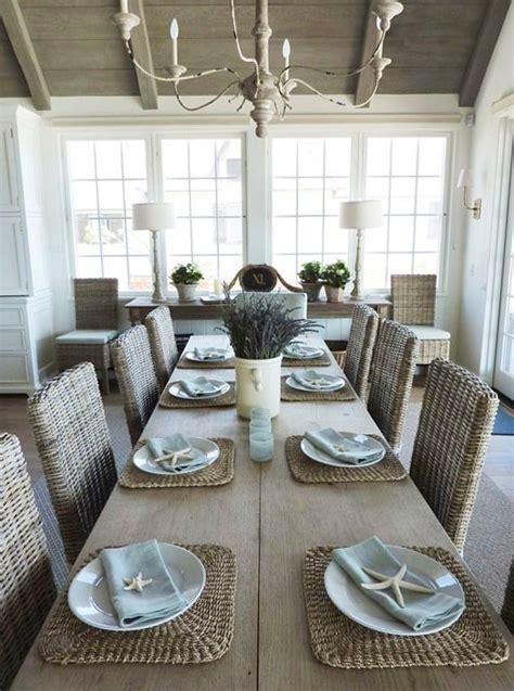 rustic elegant french farmhouse design ideas part