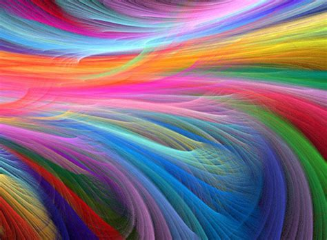 design elements color elements and principles of design lauraeoliver
