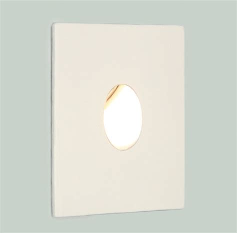 Tango 1w Led Bathroom Wall Light Ip65 Rated Led Bathroom Ip65 Bathroom Lights