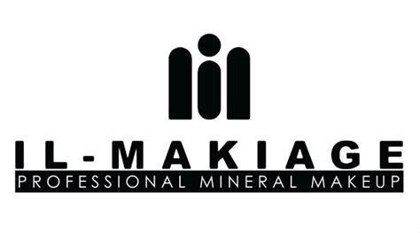 Il Makiage   il makiage professional mineral makeup elsternwick vic