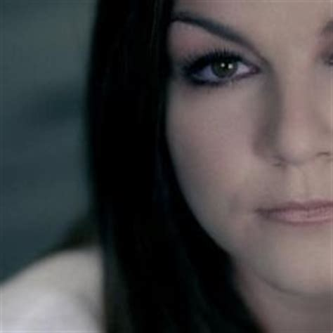 gretchen wilson come to bed gretchen wilson lyrics music news and biography