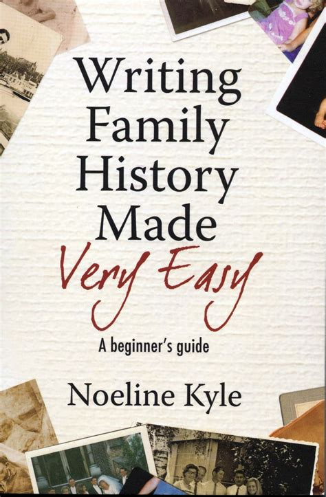 write your family history book with rootsmagic genealogy gems