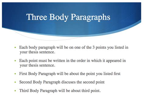 Best Thesis Editor Site by Essay The Cheap Essay Social Work Dott Ssa