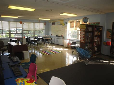 classroom layout fifth grade fun in fifth grade at jcs just another wordpress com site
