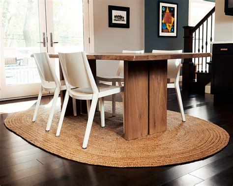 choose  rug   space cali bamboo