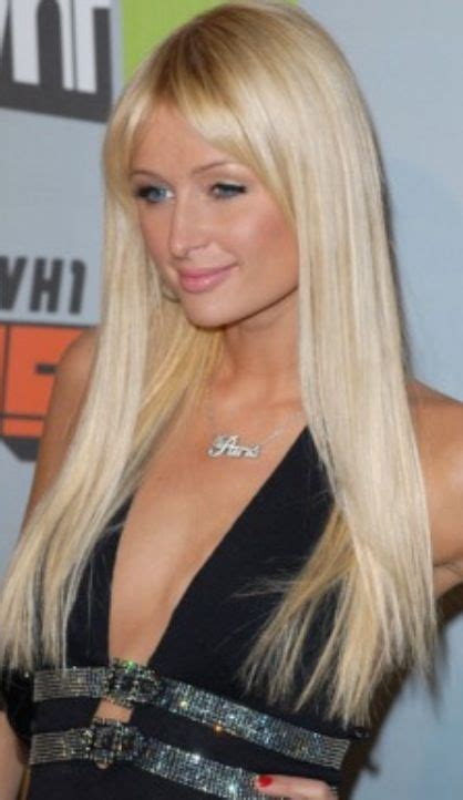 hair on pinterest paris hilton mariska hargitay and short layered 12 best images about celebrities with hair extensions on