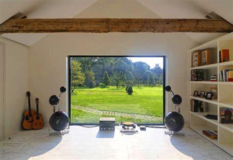 home studio design ideas interior cool gym for healthier family style motivation