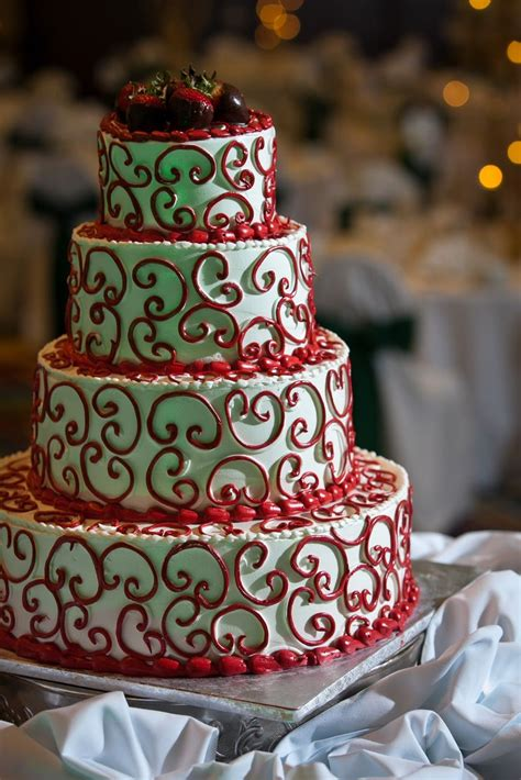 cost of indian wedding in atlanta publix wedding cake from indian wedding vendor reviews atlanta our wedding