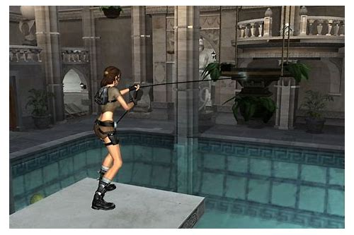 download tomb raider game
