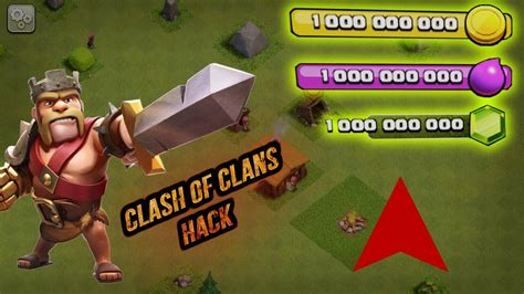 mod games for ios no jailbreak how to hack games no jailbreak clash of clans ios 11 working