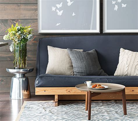 home decor mistakes 5 condo decorating mistakes and how to avoid them chatelaine