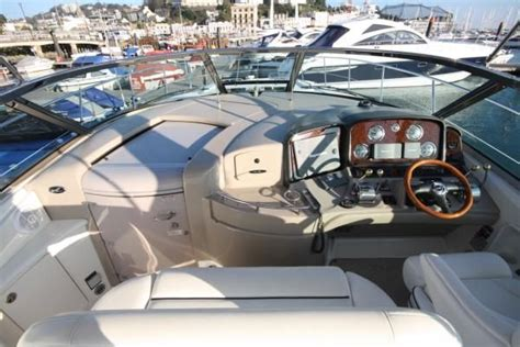 boats for sale torquay torquay archives boats yachts for sale