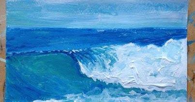 rita barton: icad's 43 49. the ocean series.
