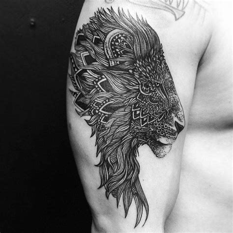 beautiful koi fish tattoo designs  meanings tats lion tattoo tribal lion tattoo