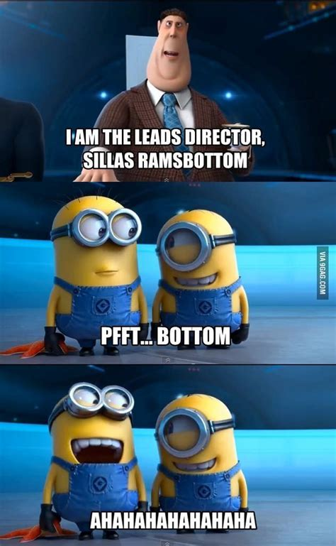 best of the minions despicable me 1 and despicable me 2 nice to meet you leader minions movie and despicable me