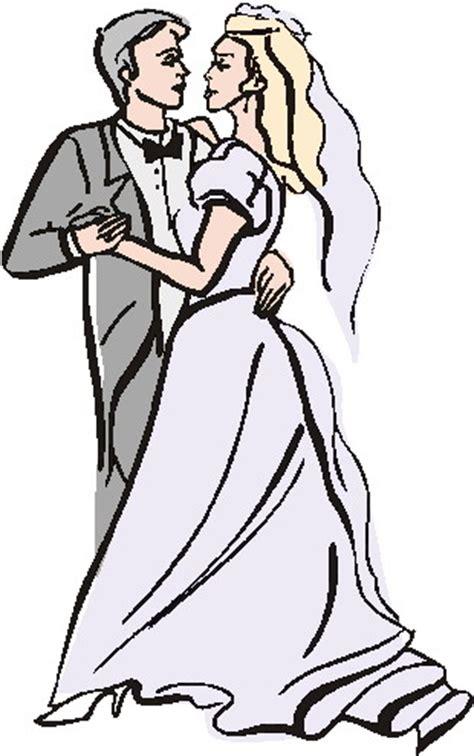 clipart matrimonio matrimonio clip gif gifs animados matrimonio 8102339