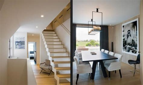 binnenhuisarchitectuur tips lees 11 binnenhuisarchitectuur interieurstyling