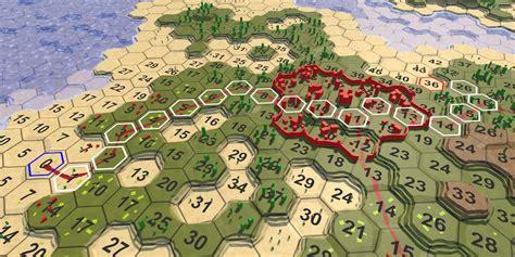 unity tutorial map hex map 16 a unity c tutorial