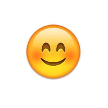 emoji gif 2017 2018 emoji