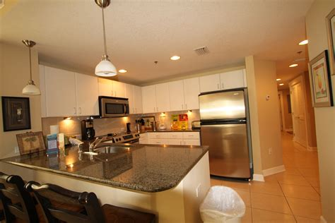 3 bedroom condos in panama city beach 3 bedroom bath condo panama city beach florida bedroom review design