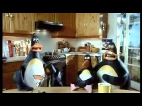 creature comforts youtube cook electric creature comforts 1992 youtube