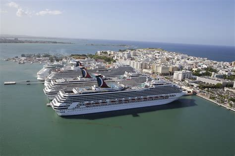san juan porto san juan cruise ship terminal fitbudha