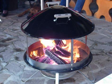 weber feuerstelle schnappsch 252 sse vom fischgrillkurs grillforum und bbq