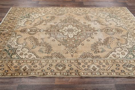 area rugs 6 6x9 tabriz area rug