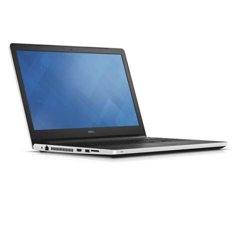 dell inspiron 15 5000 series model laptop india