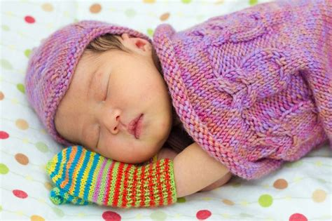 ravelry owlie hat by teresa cole mary pinterest ravelry owlie sleep sack by teresa cole knitting