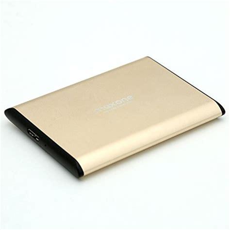 Memory External 250gb 2 5 250gb 250g portable external drive usb 3 0