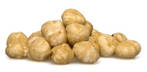 Blanched Hazelnuts   Filberts   Nuts   Nuts.com