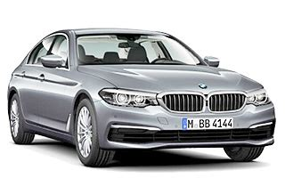 Leasing Auto Definition by Auto Leasing Definition Leasing Auto