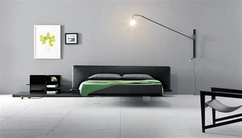Light Grey Bedroom Stylehomes Net Light Gray Bedrooms