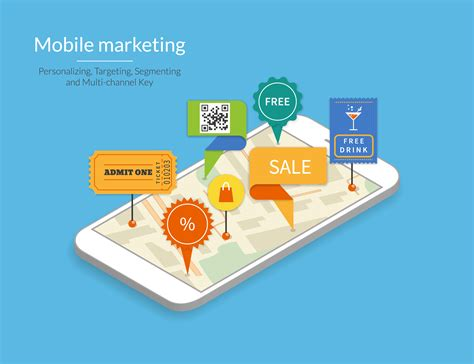 mobile marketing the top 3 mobile marketing trends of 2016
