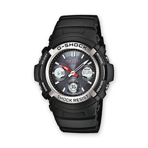 casio in offerta orologio casio g shock awg m100 1aer in offerta da