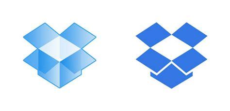 dropbox new design dropbox with a new logo logoblink com