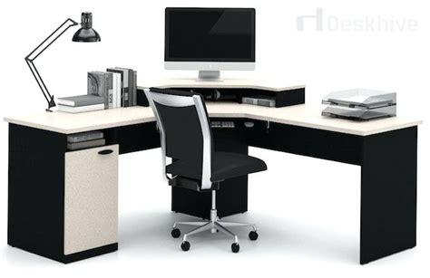 Expensive Computer Desks Expensive Computer Desk Home Design