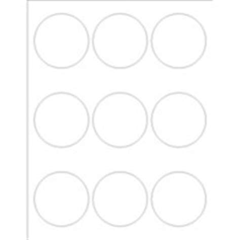 avery template photoshop templates glossy print to the edge labels 9 per