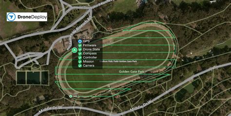 Home Design App Ipad dronedeploy opens the skies for autonomous aerial mapping
