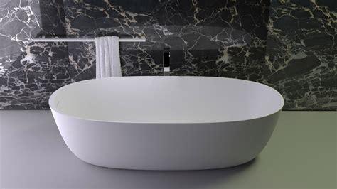 68 quot candra oval acrylic freestanding tub bathroom comfortable freestanding oval bath images bathtub for