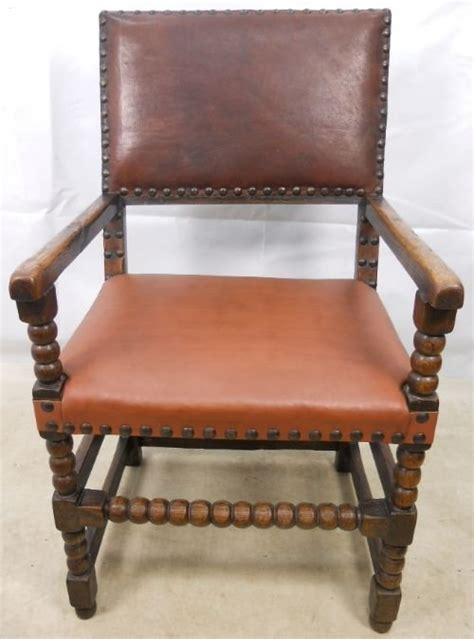 types of antique armchairs large throne type armchair 88778 sellingantiques co uk