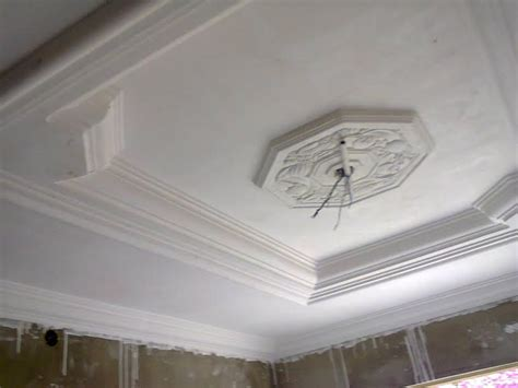 ceiling designs in nigeria get 10 off pop ceiling design installation screeding