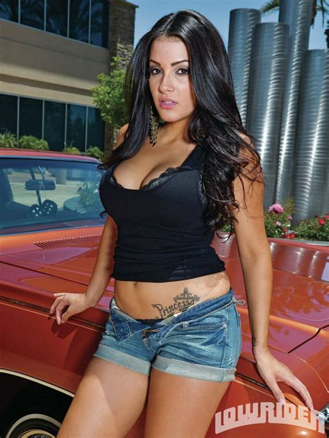 41 best images about girls cars on pinterest latinas models and exotic women