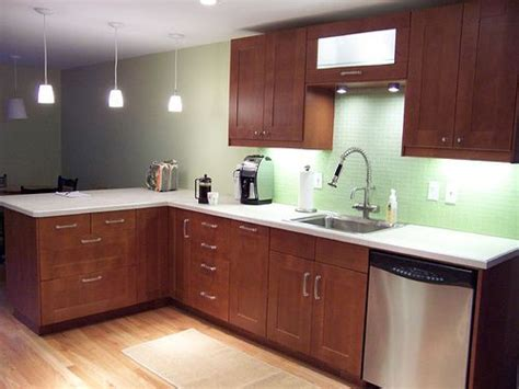 over the sink lighting adel medium brown w light countertops excellent task