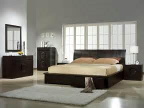 furniture bedroom design contemporary