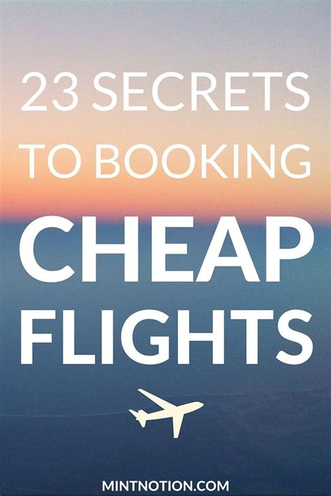 1000 ideas about low cost flights on cheapest flights leicester and cheap flight
