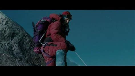 everest film review rotten tomatoes everest 2015 rotten tomatoes autos post